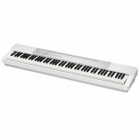 Pianos Digital CASIO PIANO CASIO DIGITAL PX-150WE ITCASPX150WE