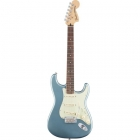 Guitarra Eléctrica Fender GUITARRA DLX ROADHOUSE STRAT RW MIB  0147300362
