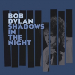 Coleccionista SONY Vinyl Shadows in the Night / BOB DYLAN - Envío Gratuito