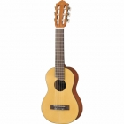 Guitarra Acústica YAMAHA Guitarra tipo Ukulele tenor, color Natural  GGL1