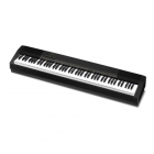 Pianos Digital CASIO PIANO CASIO DIGITAL CDP-130BK ITCASCDP130BK