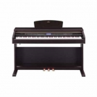 Pianos Digital YAMAHA Piano digital Arius versátil  NYDPV240