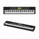 Pianos Digital CASIO PIANO CASIO DIGITAL CDP-220R  ITCASCDP220R