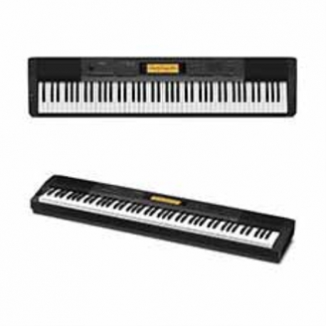 Pianos Digital CASIO PIANO CASIO DIGITAL CDP-220R  ITCASCDP220R - Envío Gratuito