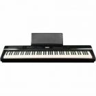 Pianos Digital CASIO PIANO CASIO DIGITAL PX-3BK  ITCASPX3BK