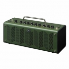 Amplificador de Guitarra YAMAHA Amplificador para guitarra con efectos y mod. 10 Watts (High Gain Stack Collection)  GTHR10X - E